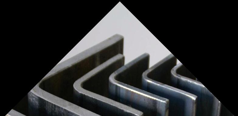 Aceros y Aluminios del Oriente