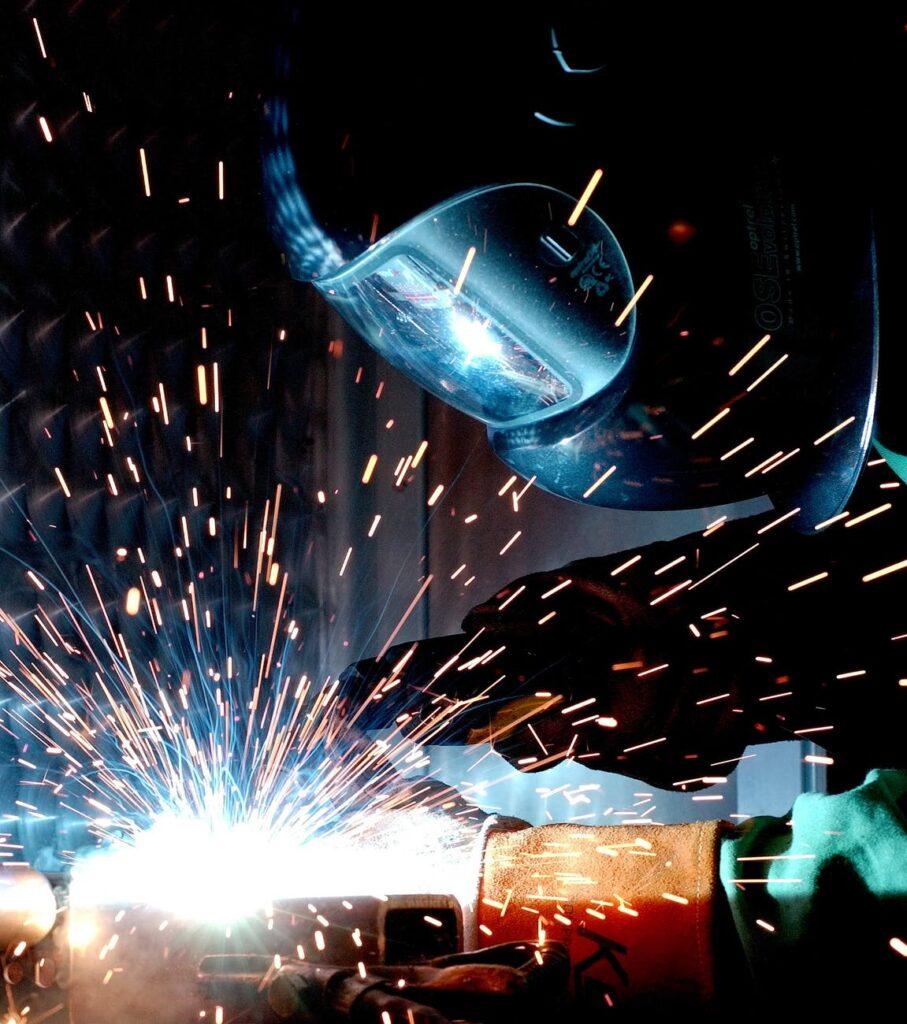 aceros y aluminios corte y doble de acero
